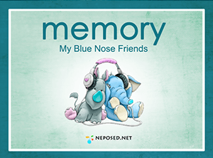 memori-my-blue-nose-friends