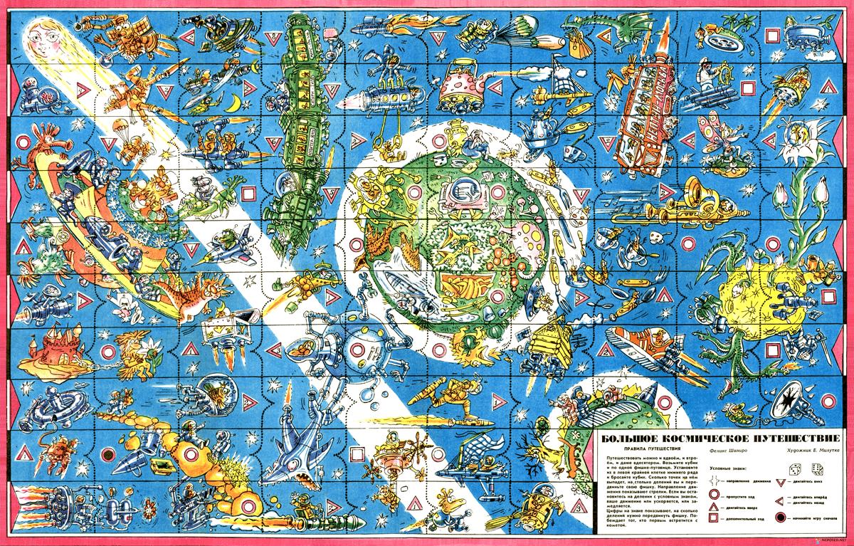 Карта сокровищ для детей своими руками фото 19
