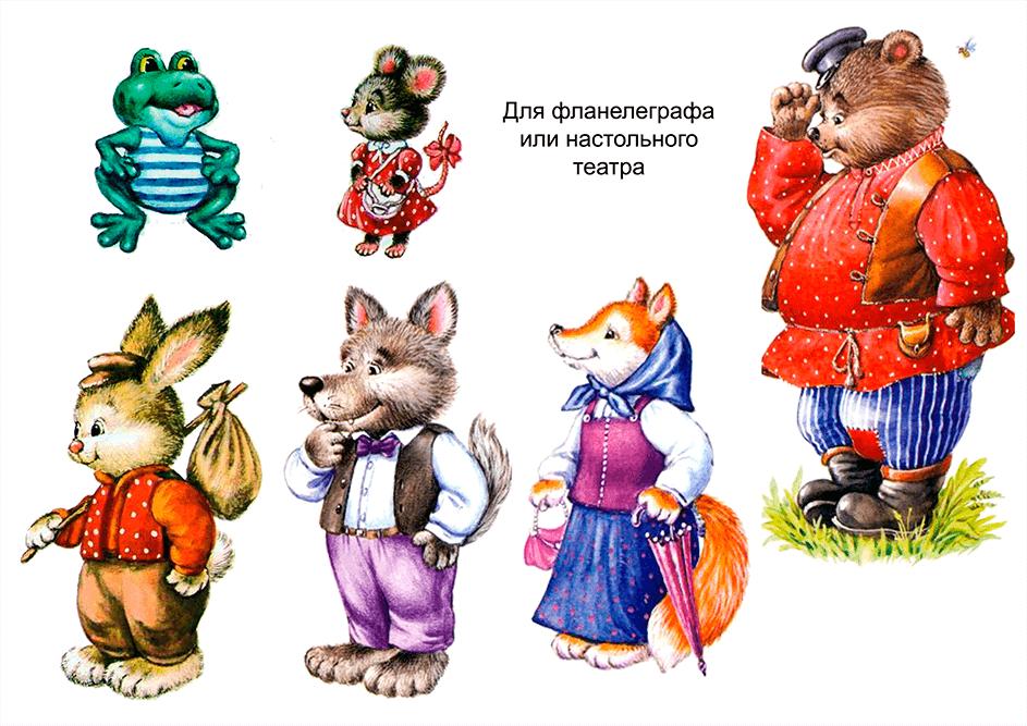 Боруто список персонажей с фото виноградарь