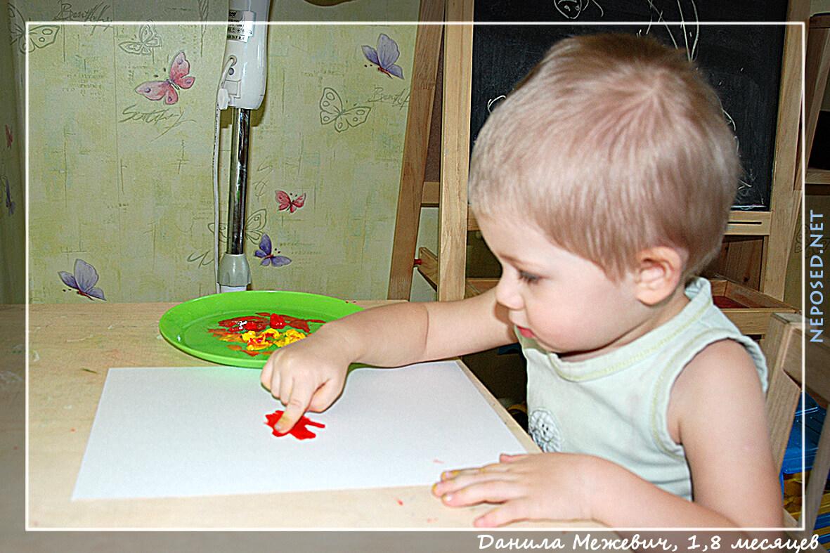 нанесение фото на кружки в домашних условиях
